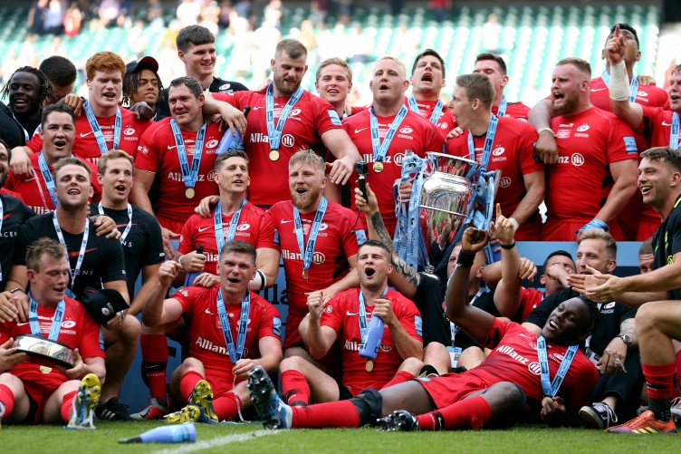 saracens-gallagher-premiership-final-twickenham-stadium-2-752x501